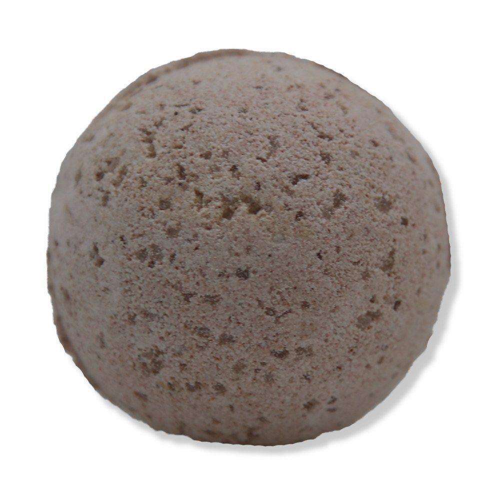 My Shiney Hiney Large Bath Balls