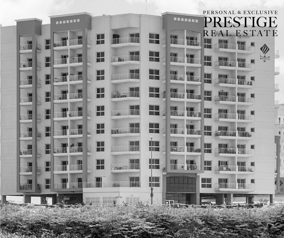 Rent a Property Dubai Properties for Rent in Dubai