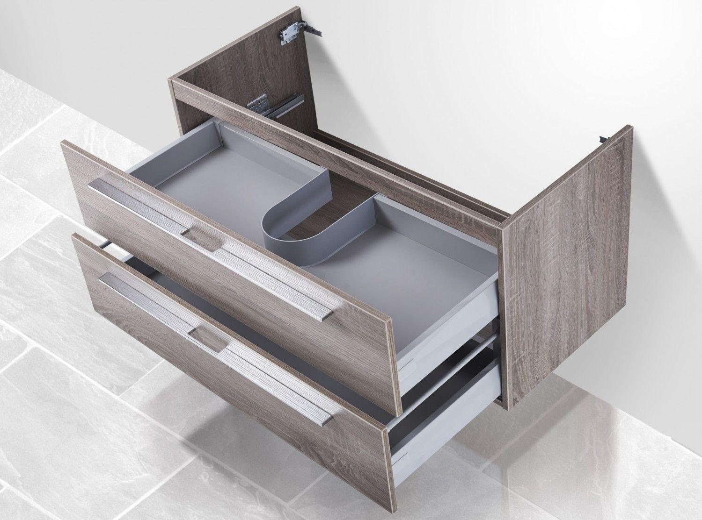 Waschtisch Unterschrank Zu Laufen Pro S Waschtisch 70 Cm Waschbeckenunterschrank Unterschrank Waschtisch Und Waschbeckenunterschrank
