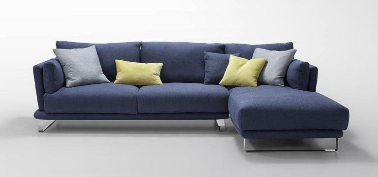 Peachy Pin By Homysofa On Bedroom Sofa Sofa Microfiber Sofa Couch Gmtry Best Dining Table And Chair Ideas Images Gmtryco
