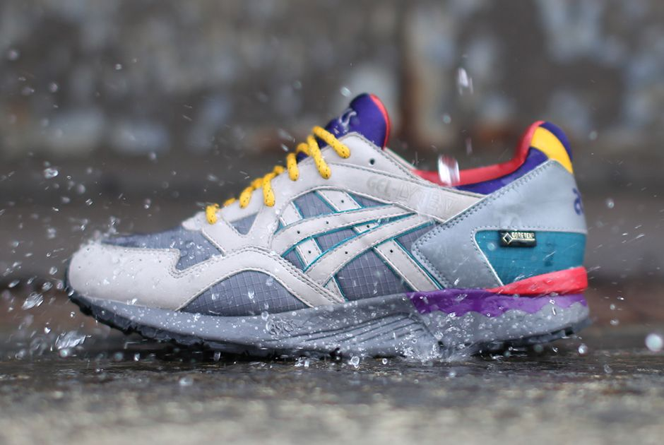 33++ Asics trail running shoes ideas information