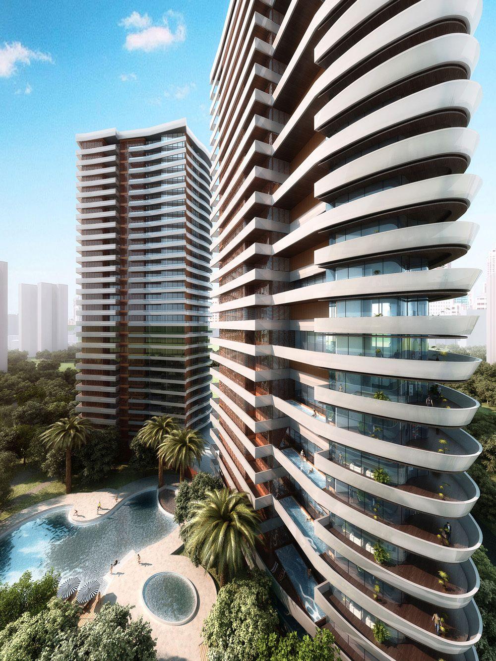 Pin von LIN YU-HUNG auf Arch-Housing-china | Pinterest | Ausschnitt ...