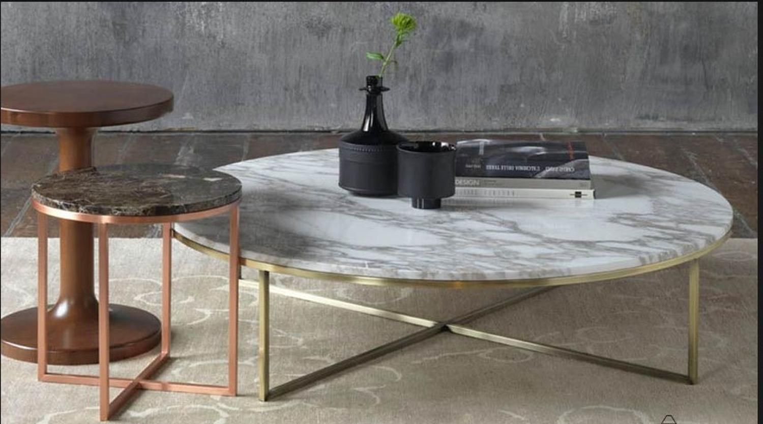 Marble Coffee Table Design Marble Coffee Table Marble Coffee Table Set Marble Coffee Table Moder Coffee Table Marble Coffee Table Set Marble Coffee Table [ 834 x 1500 Pixel ]