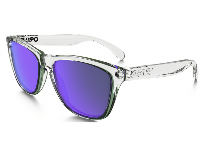Oakley Frogskins OO9013-24-305   Gafas