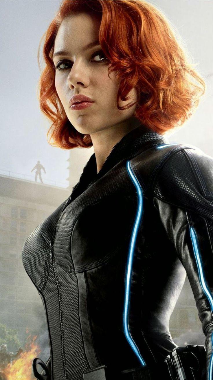 Black Widow Avengers Actress Black Widow Marvel Black Widow Avengers Black Widow