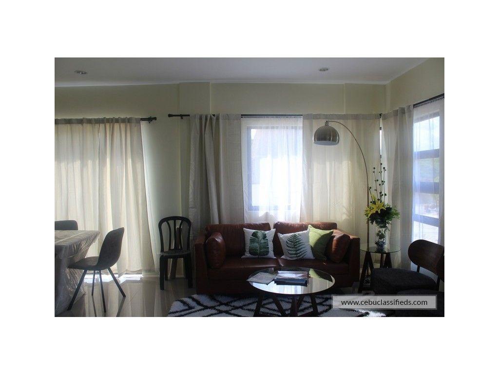 3 Bedroom Townhouse For Sale In Consolacion Cebu Cebuclassifieds