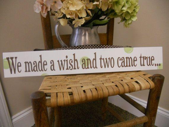 zwilling kinderzimmer zeichen von tayssweetboutique auf etsy baby pinterest zwillinge. Black Bedroom Furniture Sets. Home Design Ideas