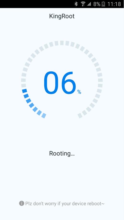 Android App Herunterladen