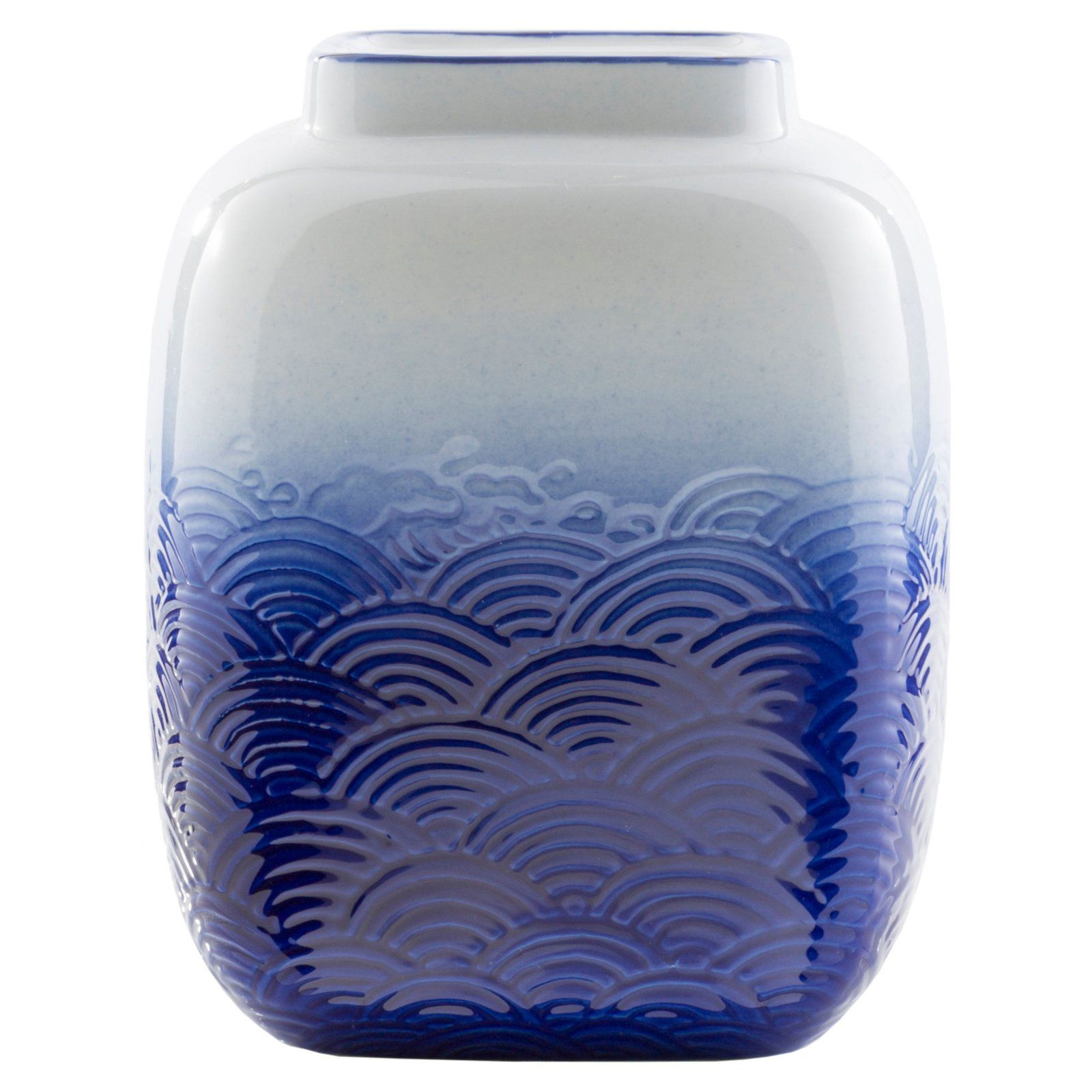 Surya Azul 7.48 in. Ceramic Table Vase in 2019 | Products ... on crystal napkin rings, painting napkin rings, table napkin rings, no sew napkin rings, art napkin rings, hat napkin rings, flower napkin rings, decoupage napkin rings, car napkin rings, umbrella napkin rings, white napkin rings, hand painted napkin rings, light napkin rings, watering can napkin rings, wine napkin rings, greenery napkin rings, book napkin rings, tea napkin rings, antique napkin rings, glass napkin rings,