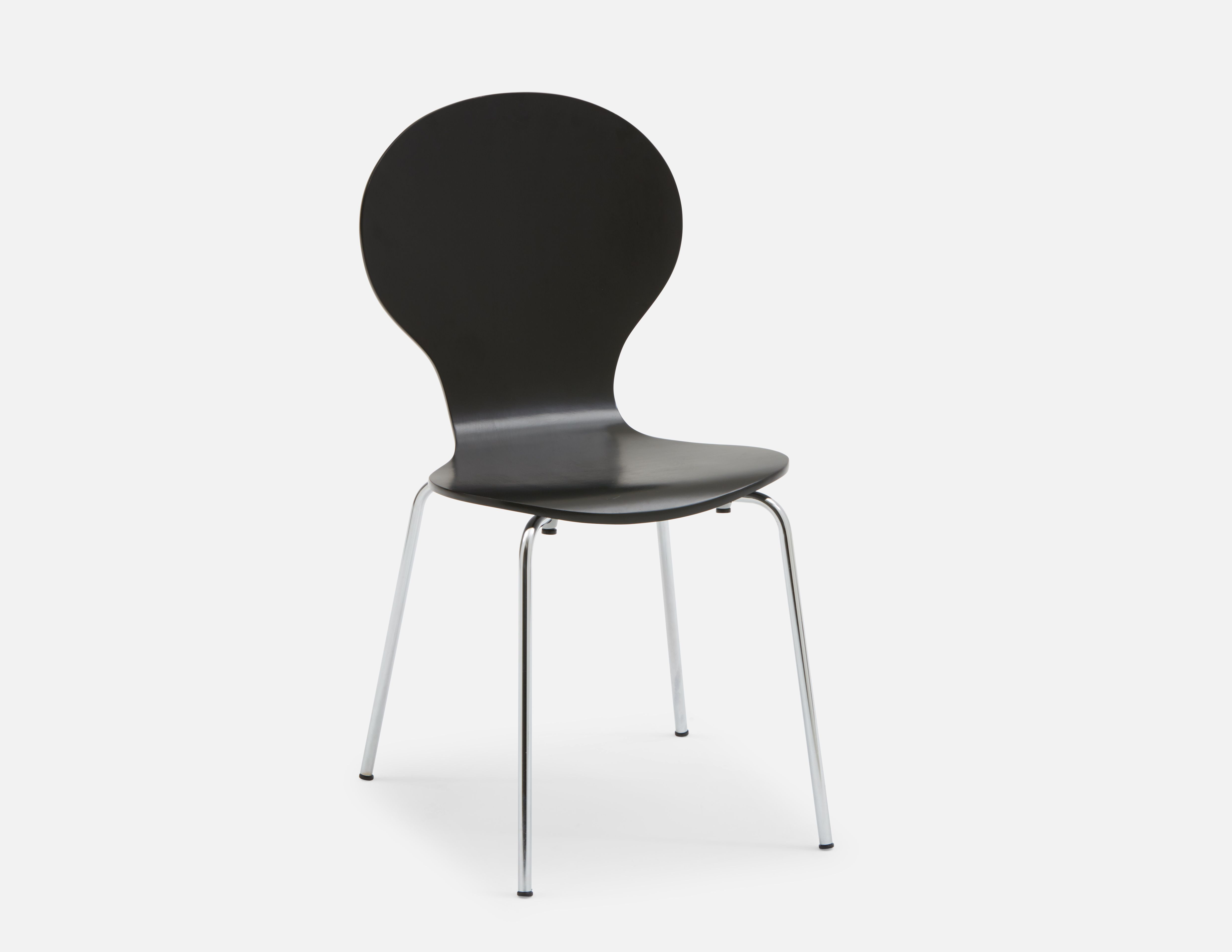 Enjoyable Black Bentwood Chair Structube Bunny In 2019 Products Ncnpc Chair Design For Home Ncnpcorg