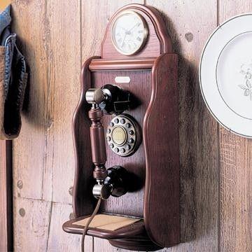 Telefonos antiguos de pared buscar con google telefonos antiguos pinterest tel fono - Casa del libro telefono gratuito ...