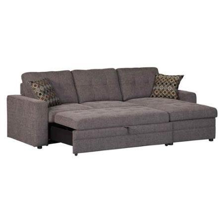 die besten 25 ecksofa mit schlaffunktion ideen auf pinterest segmentiertes schlafsofa. Black Bedroom Furniture Sets. Home Design Ideas