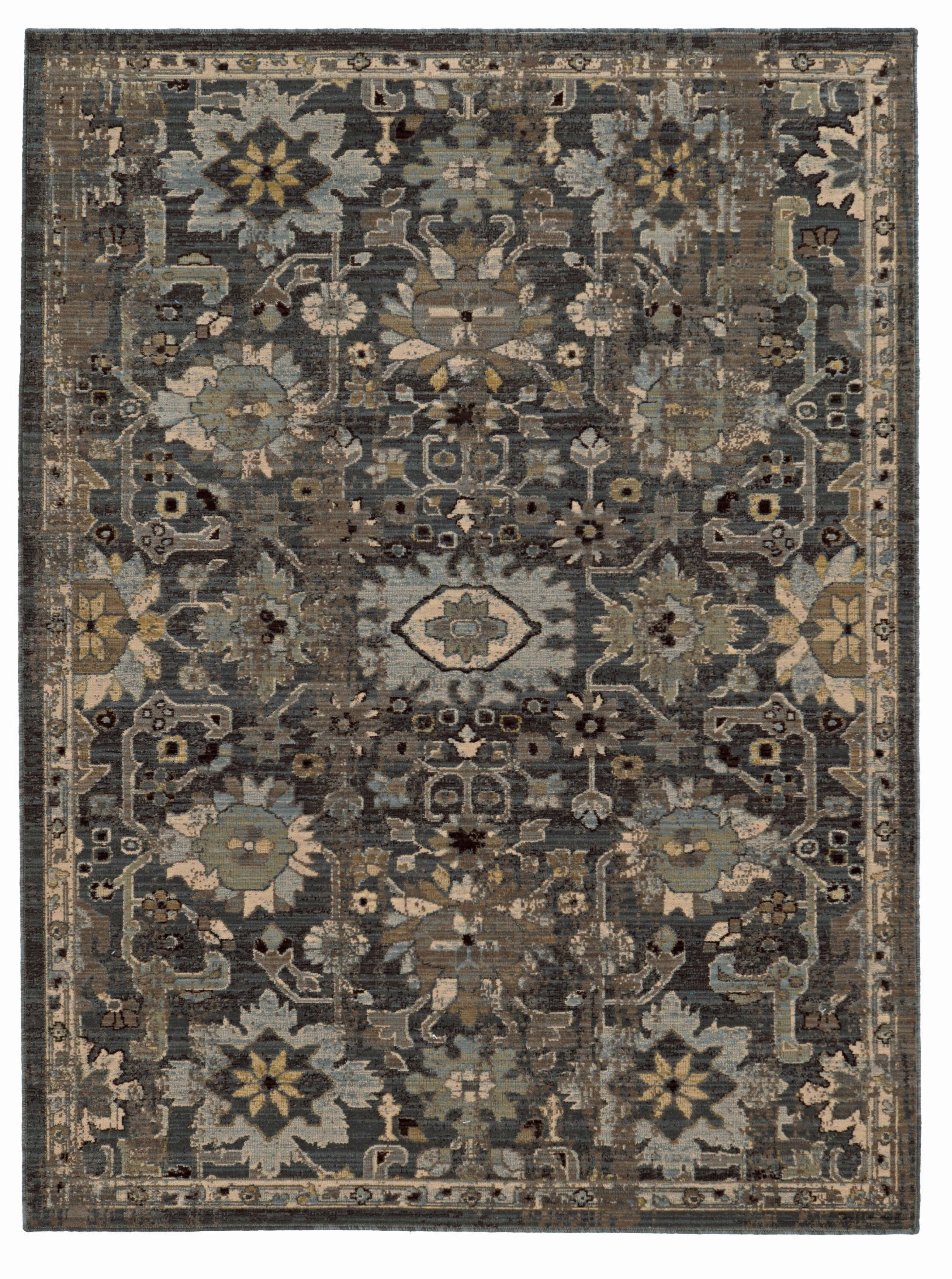 Tommybahama Rug By Orientalweavers Vintage Collection