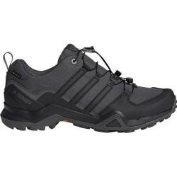 Photo of Adidas Herren Terrex Swift R2 Gtx Schuh, Größe 46 ? In Gresix/cblack/grefou, Größe 46 ? In Gresix/cb