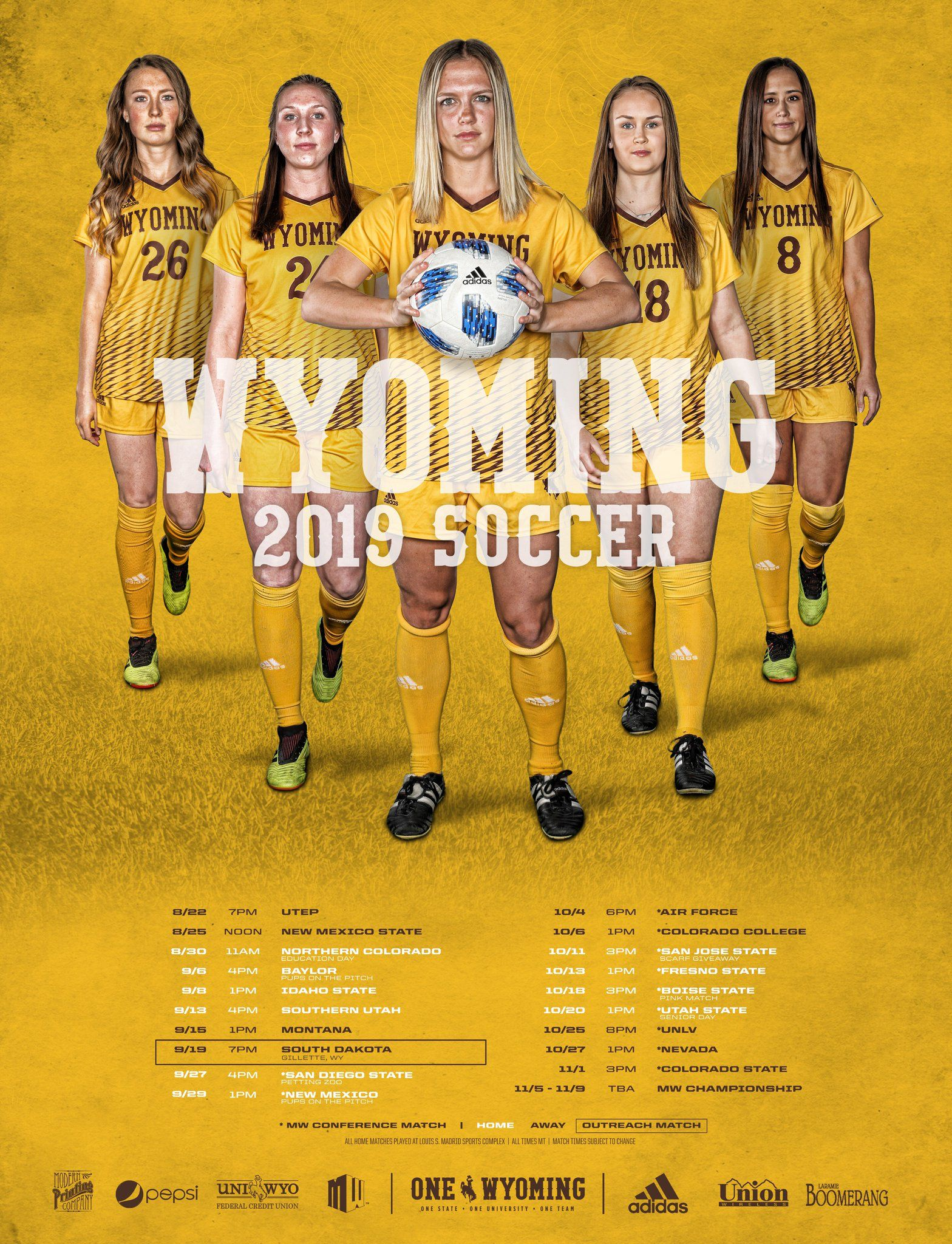 Pin By Alex Fishman On Sposters College Sports Graphics Sports Graphics Sports Design