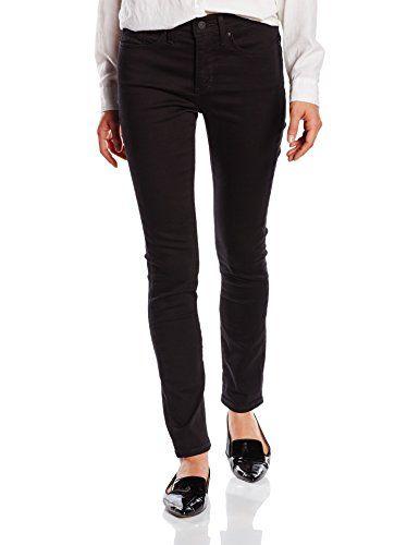 Levi's Women's 311 Skinny Jeans