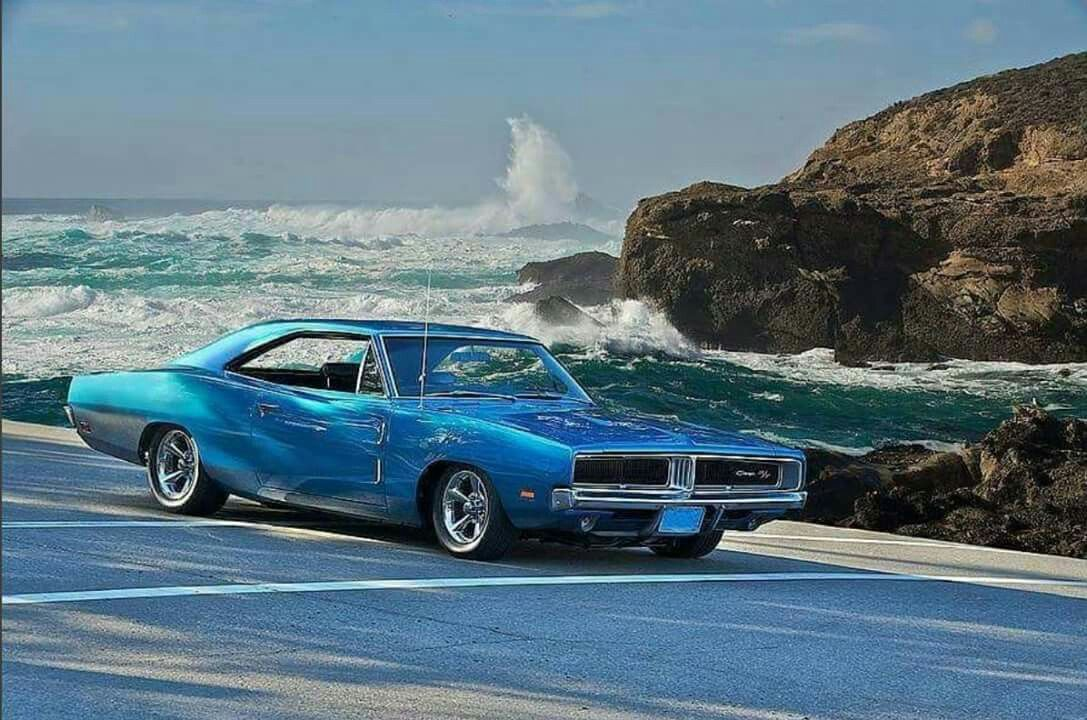 Pin by Arron Walkington on Street rods and muscle cars | Pinterest ...