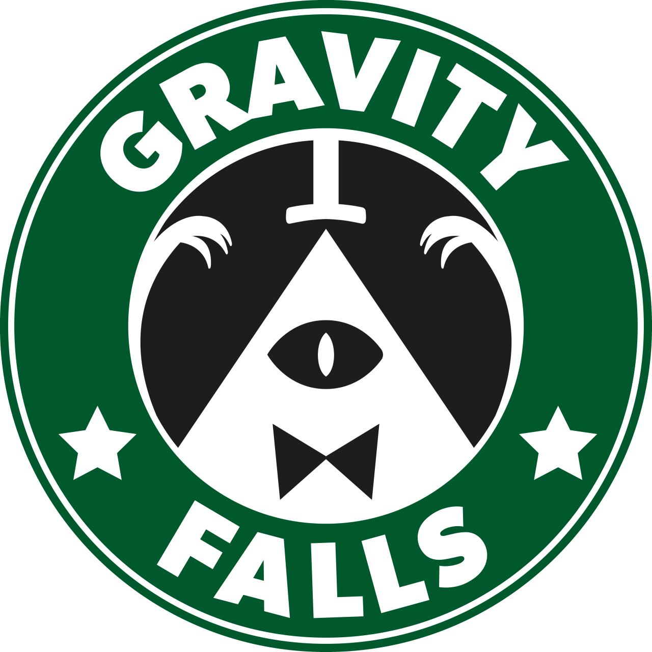 Pin De Lynn Em Gravity Falls Gravity Falls Desenhos Diabolicos Desenhos Gravity Falls