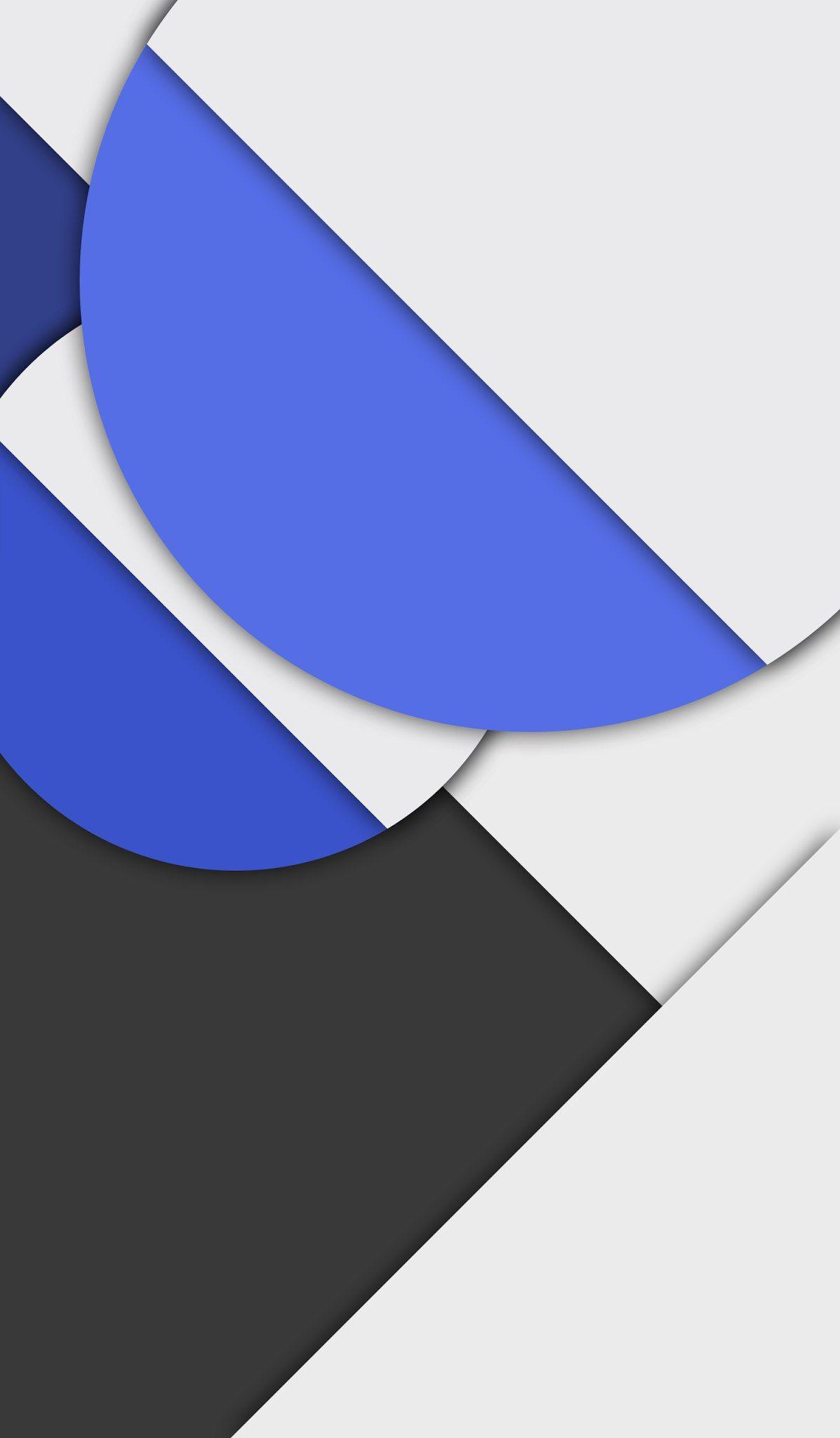 Material Design Wallpaper Android Material Design Material
