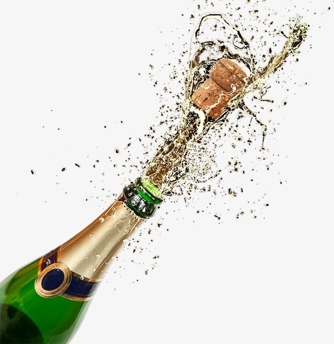 Champagne Champagne Clipart Drinks Png Transparent Clipart Image And Psd File For Free Download Champagne Champagne Images Bottle