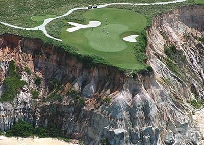 36++ Adventures in golf usa viral