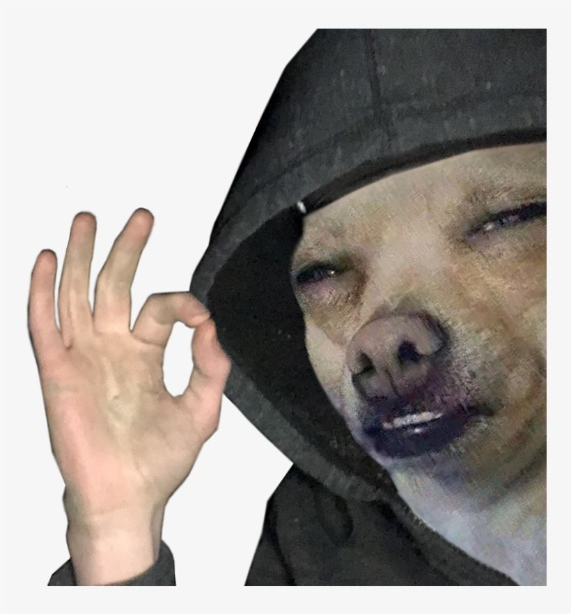 Download Dogok Discord Emoji Ok Hand Discord Emote For Free Nicepng Provides Large Related Hd Transparent Png I Discord Emotes Discord Best Profile Pictures