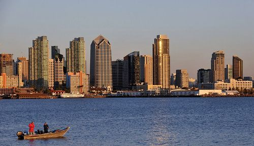 The 15 Best Real Estate Agents In San Diego Ca Choice Home Warranty Real Estate Home Warranty