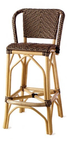 High Quality French Bistro Barstool Good Ideas