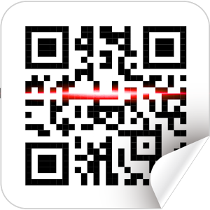 R Completely Free Barcode Scanner Software Starting Quickly Display Beautifully And Support High Definition Display Little App Qr Code Scanner Scanner App