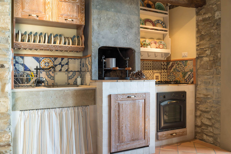 Mobili cucina componibili on line vendita mobili online cucina moderna componibile offerte with - Mobili per cucina componibile ...