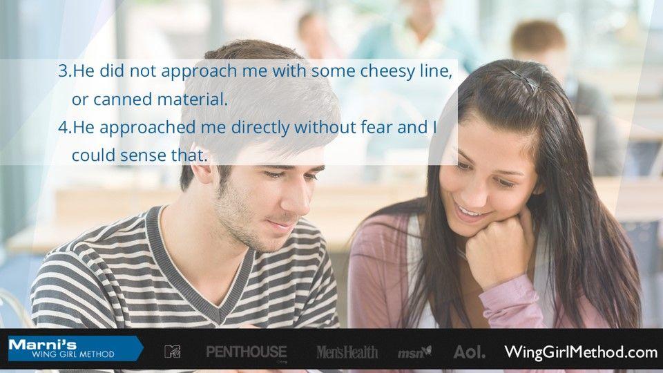 dating customs in brazil