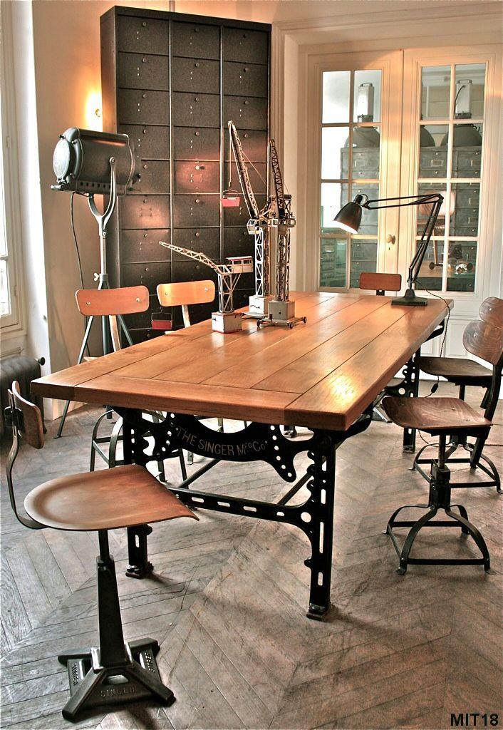 /table-de-cuisine-ancienne/table-de-cuisine-ancienne-25