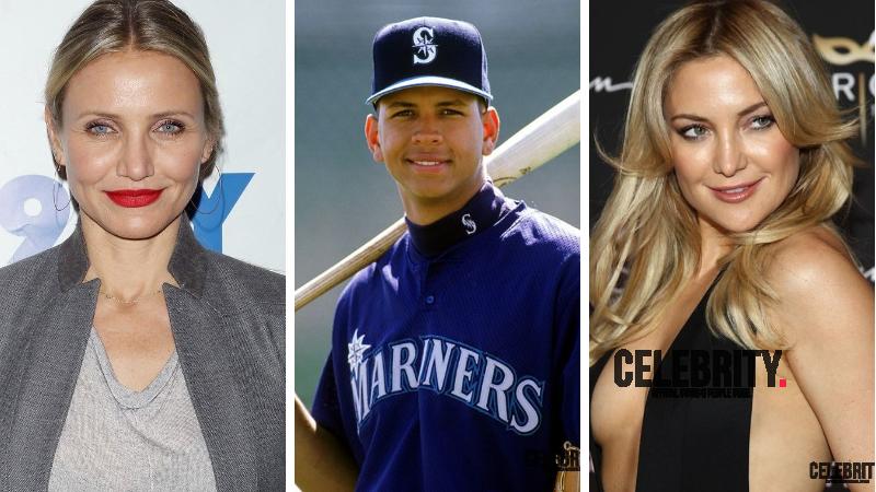 People Les 10 célébrités qui ont le même ex People
