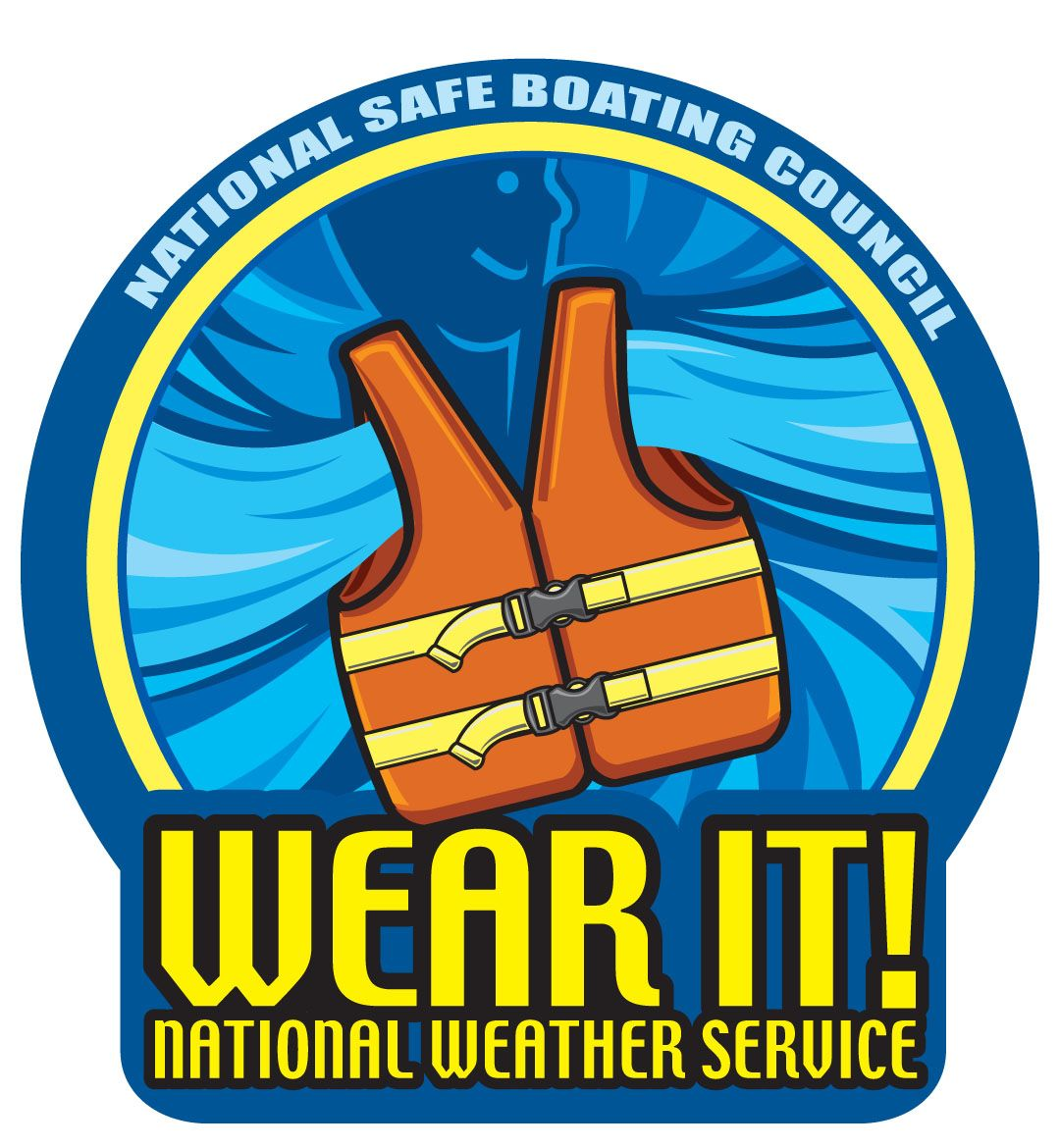 Stay safe on the water this summer! http//www.coverquest