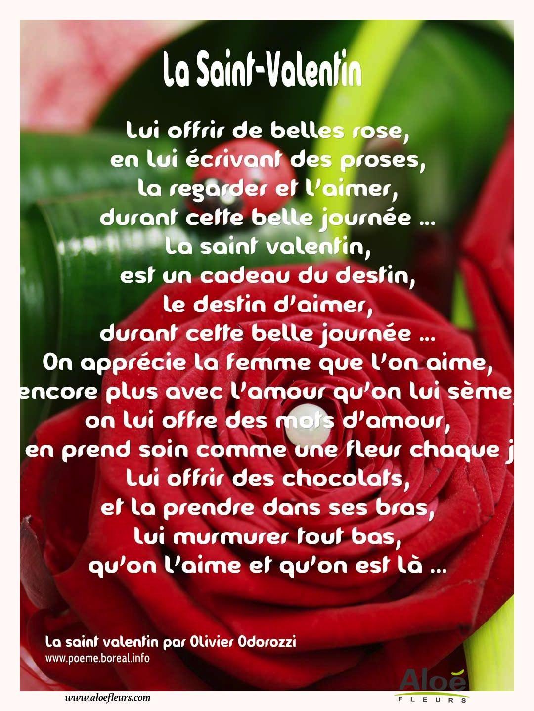 Bouquet De Fleur Pour St Valentin les beaux bouquets de fleurs pour la saint valentin | beau