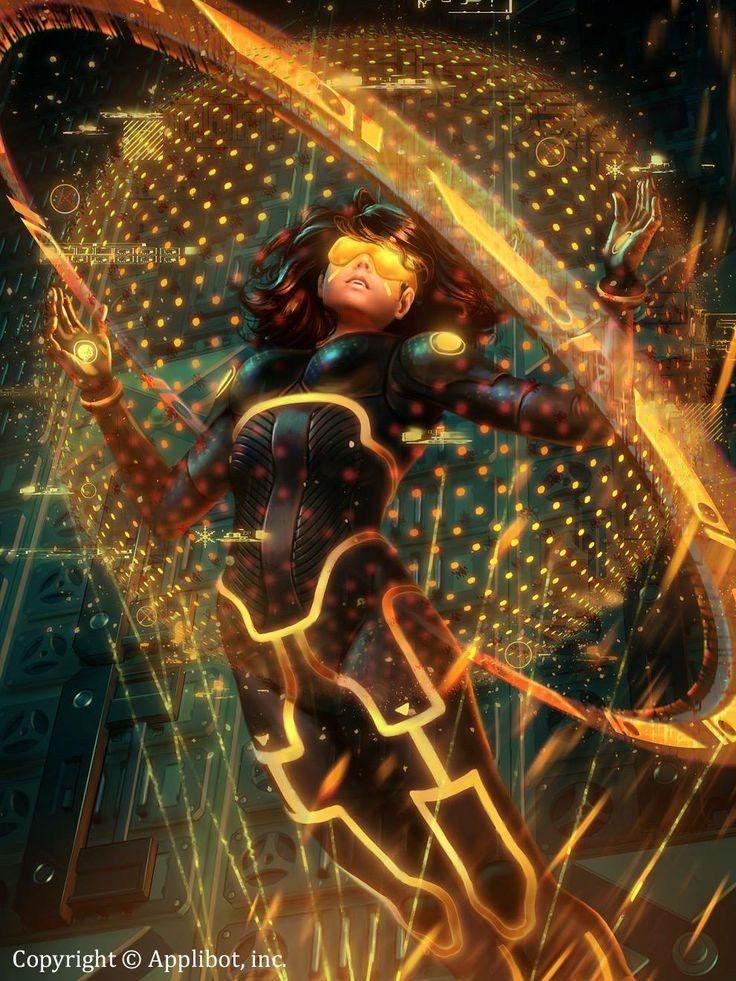 Superman Apokolips 4k In 1080x1920 Resolution | Dc comics