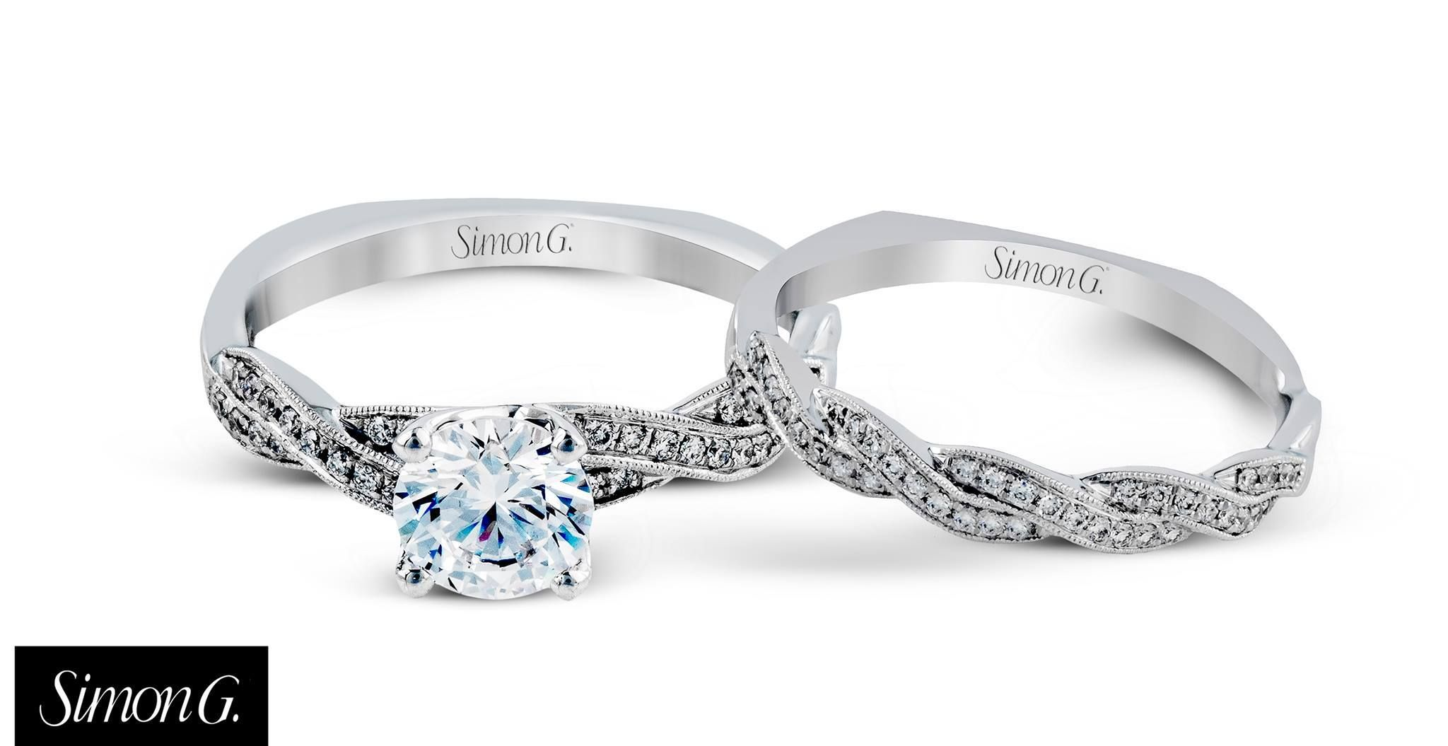 rings gemstone at winston engagement collection and e ring platinum color the round carat botier diamond harry gorgeous