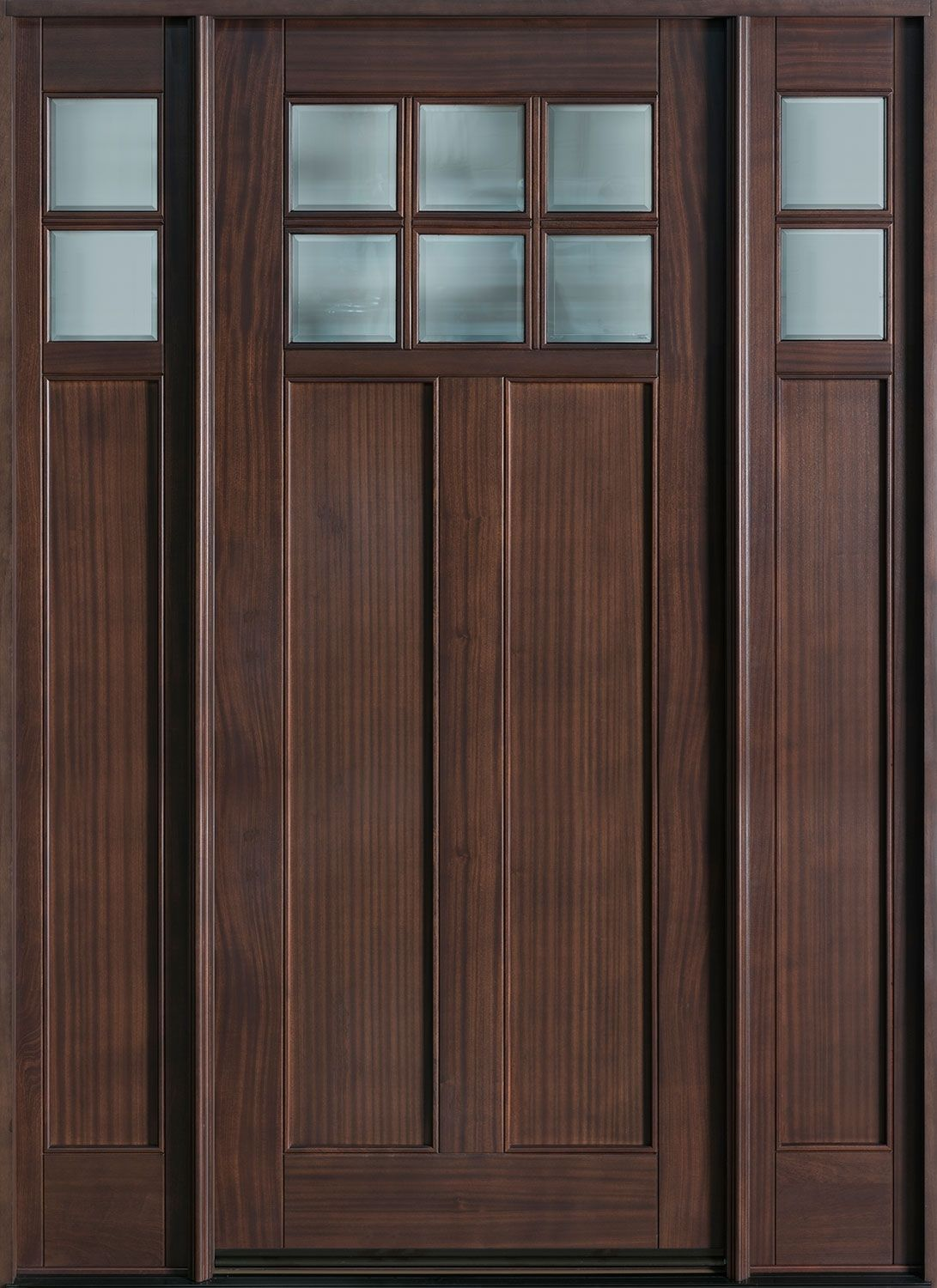 Solid wood front doors thewrightstuff pinterest wood