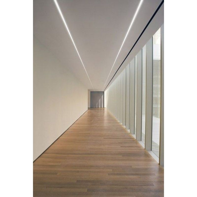Found On Bing From Www Theledstore Co Ceiling Light Design Lighting Design Interior Recessed Lighting