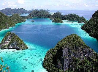 paysages-de-papouasie