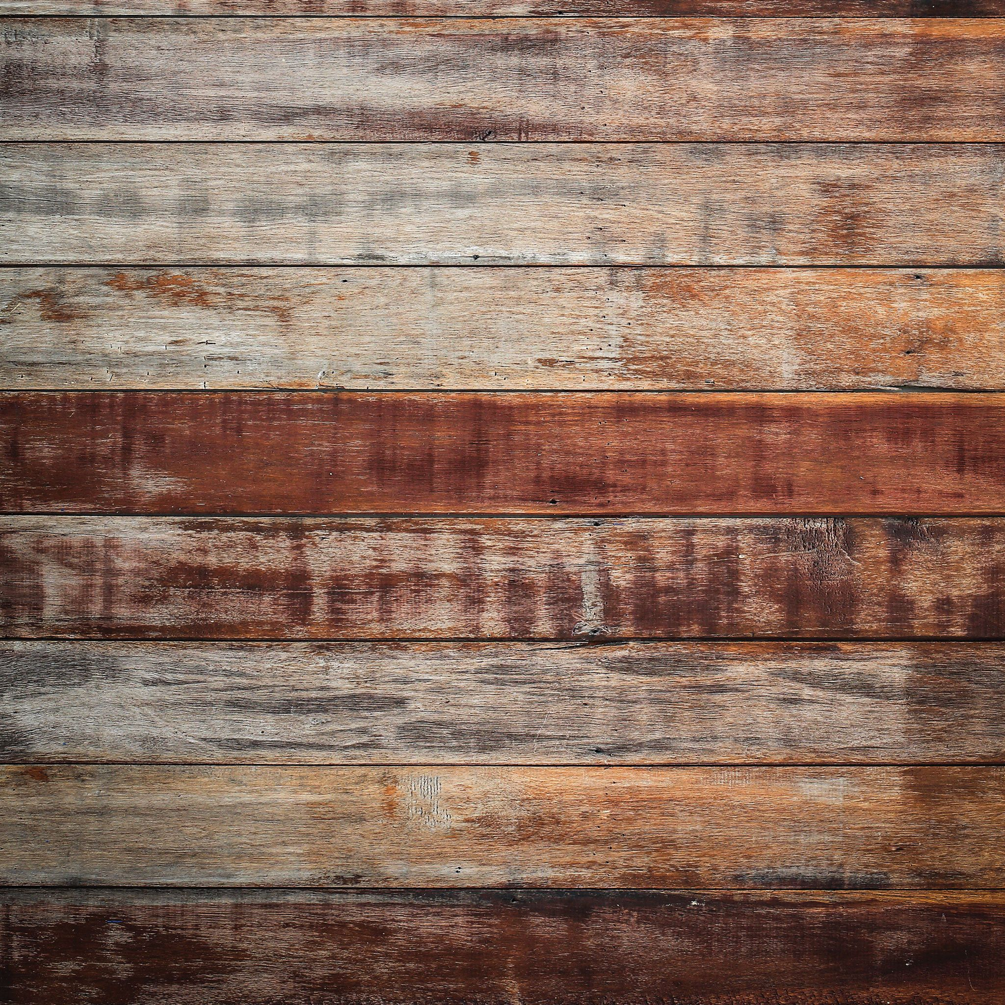 Interior wall texture seamless redwood photo backdrop  backdrops color pallets and house remodeling
