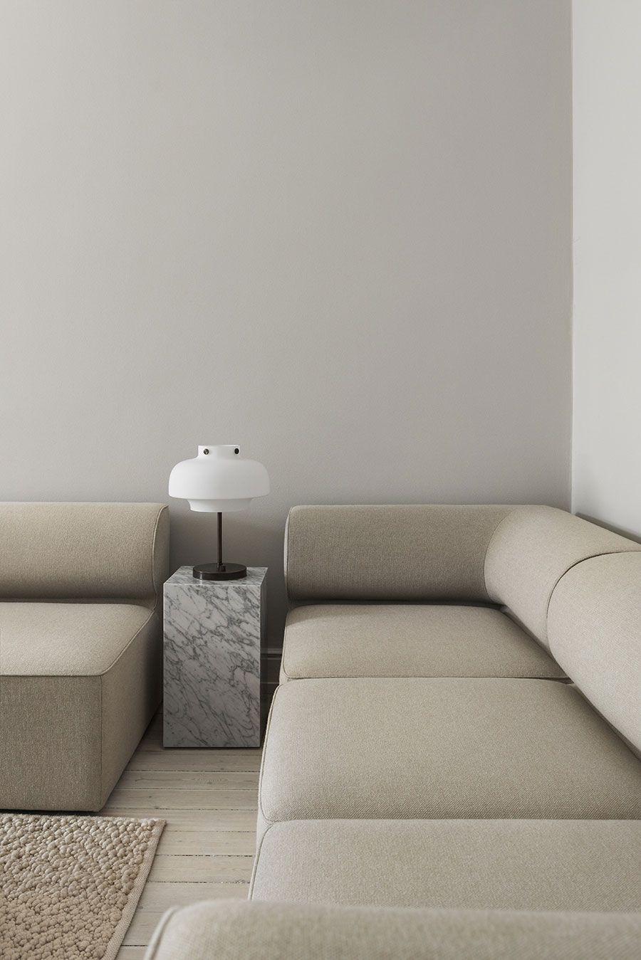 Plinth Side Table Cheap Bedroom Decor Furniture Decor Furniture