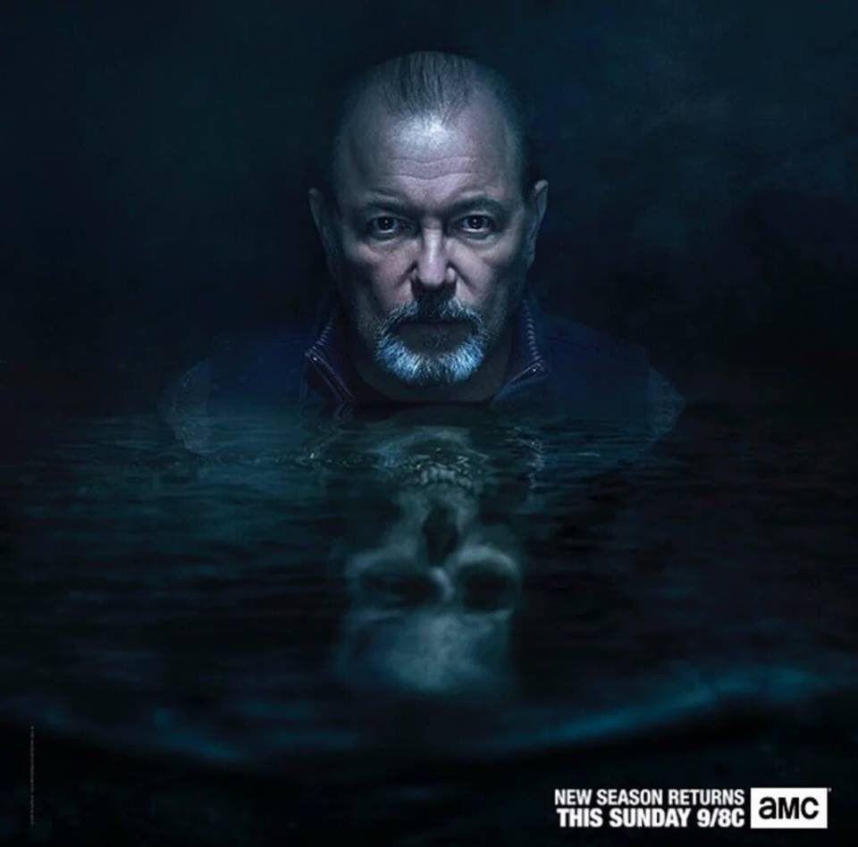 Fear Twd Family On Twitter The Walking Dead Fear The Walking Dead The Walking Dead Tv