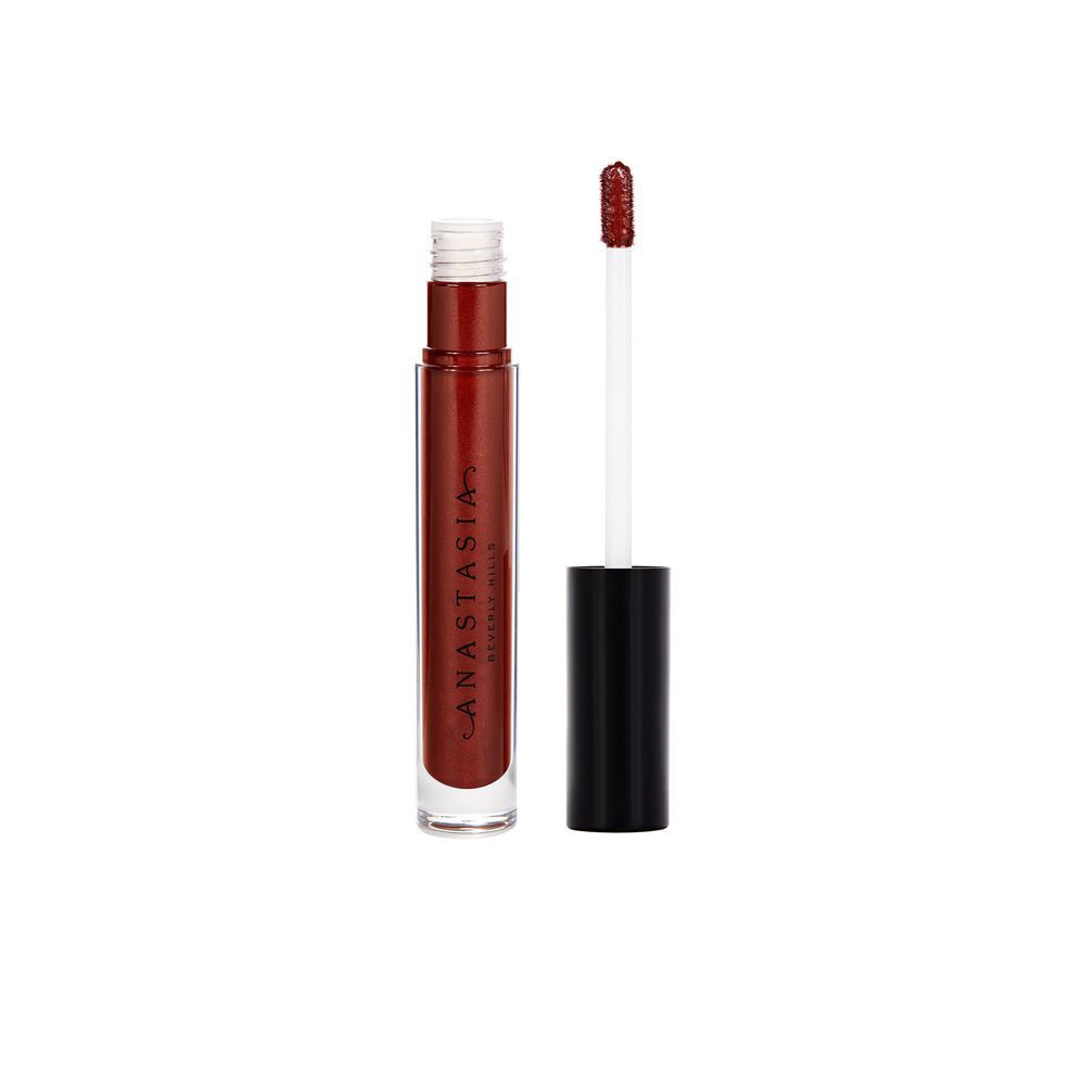 High Shine Lip Gloss | Lip Glosses | High shine lip gloss, Lip gloss, Lips