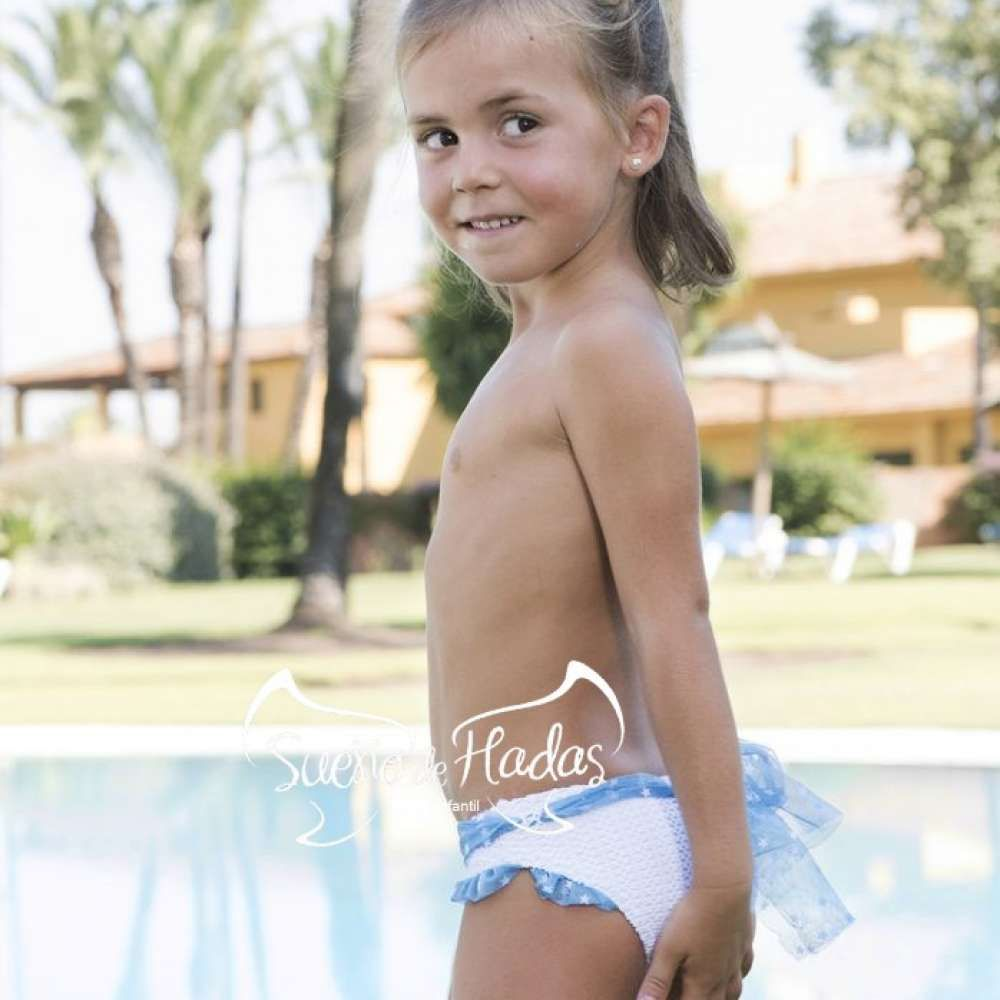 culetin bikini Babuk