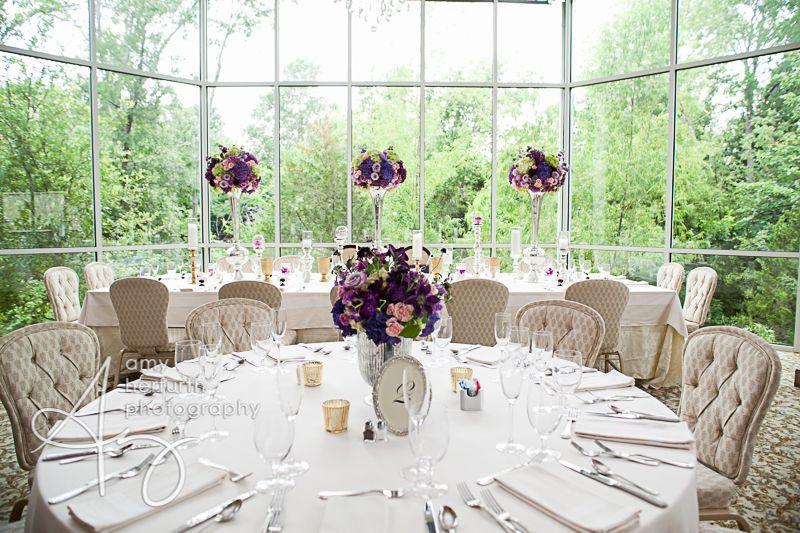 Ashton Gardens Photos, Ceremony & Reception Venue Pictures, Texas ...