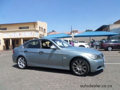 Price And Specification Of BMW Series I Start For Sale Http - 320i bmw price