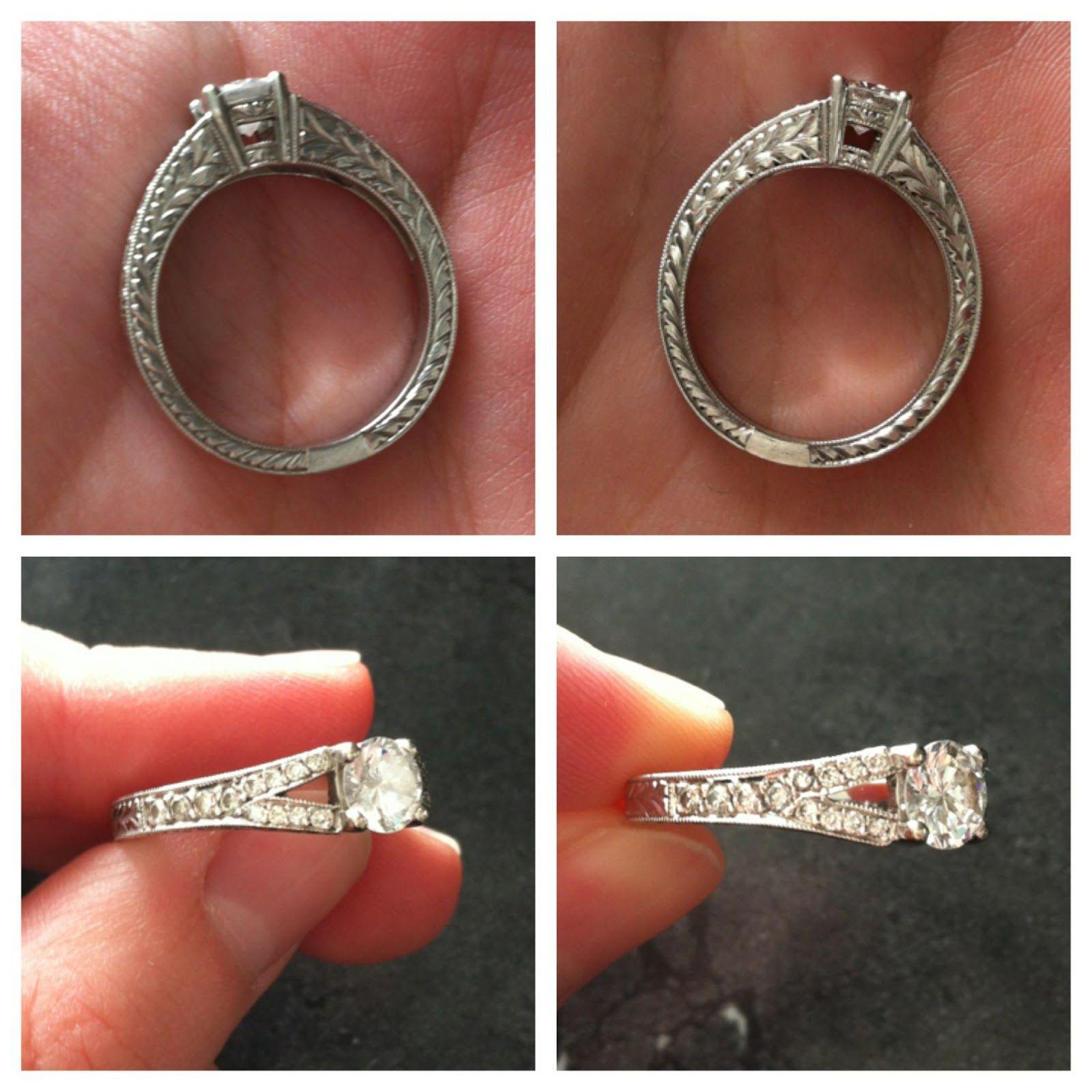 Homemade jewelry cleaner diy homemade jewelry silver