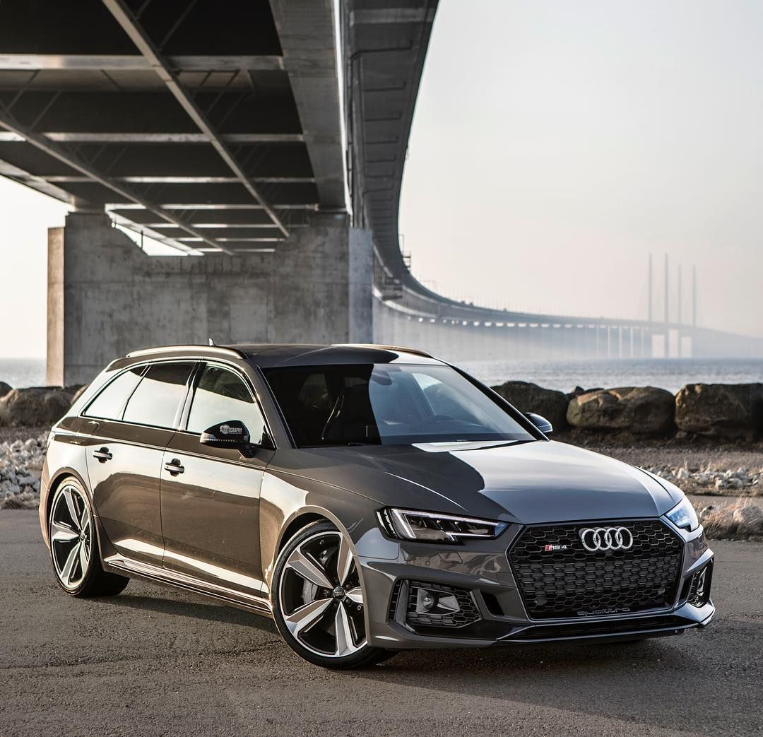 14 2 Tis Vpodoban 61 Komentariv Auditography Auditography V Instagram The Gorgeous New Rs4 In Nardo Gray And Black Opt Audi Rs6 Audi Allroad Audi Rs4