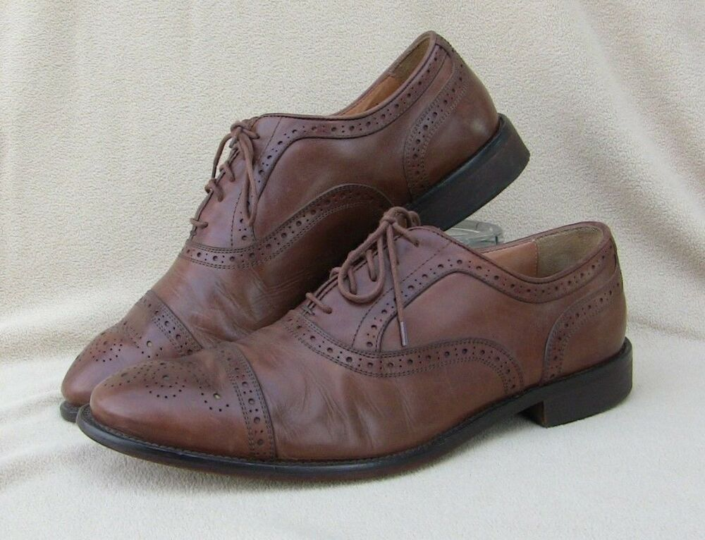 Mercanti Fiorentini Nairobi 7010 Leather Mens Brogue Lace Up Cuoio  fashion   clothing  shoes  accessories  mensshoes  dressshoes (ebay link) 874245dbee6